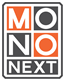 Mono Next Public Company Limited's logo