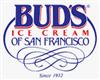 American Food Co., Ltd.'s logo