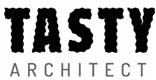 Tasty Architect's logo