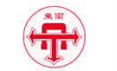 TNTT LOGISTICS CO., LTD.'s logo