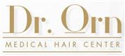 Onuma Clinic/ดร.อร คลินิก's logo