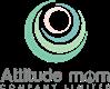 Attitude mom Co., Ltd.'s logo