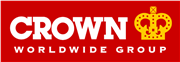 Crown Worldwide Limited's logo
