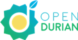 OpenDurian Co., Ltd.'s logo
