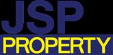 J.S.P. Property Public Company Limited's logo