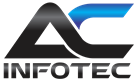 ACinfotec Co., Ltd.'s logo