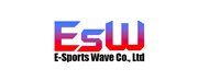 E-Sports Wave Company Limited's logo