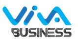 VIVA BUSINESS CO., LTD.'s logo