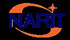 National Astronomical Research Institute of Thailand (Public Organization)/สถาบันวิจัยดาราศาสตร์แห่งชาติ (องค์การมหาชน)'s logo