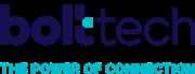 bolttech's logo