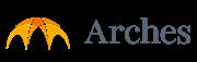 Arches Vietnam's logo