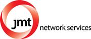 JMT Network Services PCL.'s logo