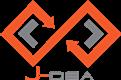 J-DEA Solutions Co., Ltd./บริษัท เจเดีย โซลูชั่น จำกัด's logo