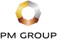 PM Group Company Limited's logo
