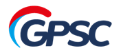 Global Power Synergy Public Company Limited's logo