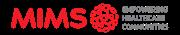 TIMS (Thailand) Ltd.'s logo