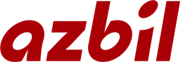 Azbil Production (Thailand) Co., Ltd.'s logo
