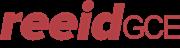 -/-'s logo