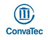 ConvaTec (Thailand) Co., Ltd.'s logo