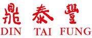 Taster Food (Thailand) Co., Ltd's logo