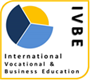 International Vocational and Business Education Co., Ltd.'s logo