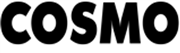 COSMO MANUFACTURING (THAILAND) CO., LTD.'s logo