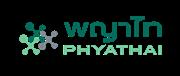 Phyathai Hospital/โรงพยาบาลพญาไท's logo
