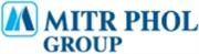 Mitr Phol Sugar Corp., Ltd.'s logo