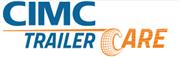 CIMC Vechicle (Thailand) Co., Ltd.'s logo