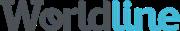 Worldline (Thailand) Co., Ltd.'s logo