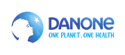 Danone Specialized Nutrition (Thailand)'s logo