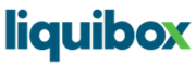 Liqui-box (Thailand) Ltd.'s logo