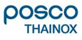 POSCO-Thainox Public Company Limited's logo