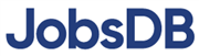JobsDB Recruitment (Thailand) Limited's logo