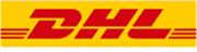 DHL Distribution (Thailand) Limited's logo