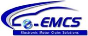 EMCS Thai Co., Ltd.'s logo