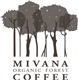 Mivana Company Limited/บริษัท มีวนา จำกัด's logo