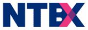 Ngernturbo Co., Ltd.'s logo