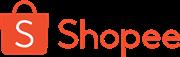 Shopee (Thailand) Co., Ltd.