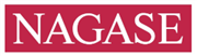 Nagase (Thailand) Co., Ltd.'s logo
