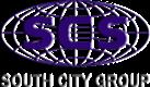 South City Supplies Ltd., Part.'s logo