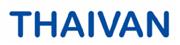 THAIVAN Service Co., Ltd./บริษัท ไทยแวน เซอร์วิส จำกัด's logo