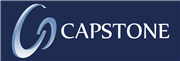 Capstone Global Markets LLC's logo