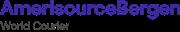 World Courier Asia (Thailand) Co., Ltd.'s logo