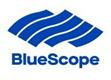 NS BlueScope (Thailand) Limited's logo
