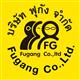 Fugung Co., Ltd.'s logo