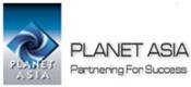 Planet Industries Co., Ltd., Bangkok Office's logo