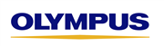 Olympus (Thailand) Co., Ltd.'s logo