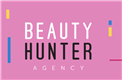 Beauty Hunter Co., Ltd.'s logo