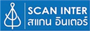 Scan Inter Public Company Limited's logo